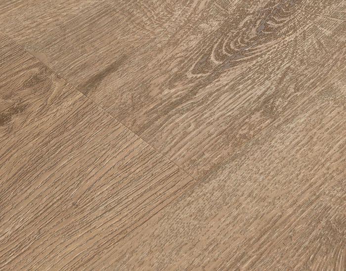 Suelo vinílico Gran Formato Adore Sovereign Barley AV082
