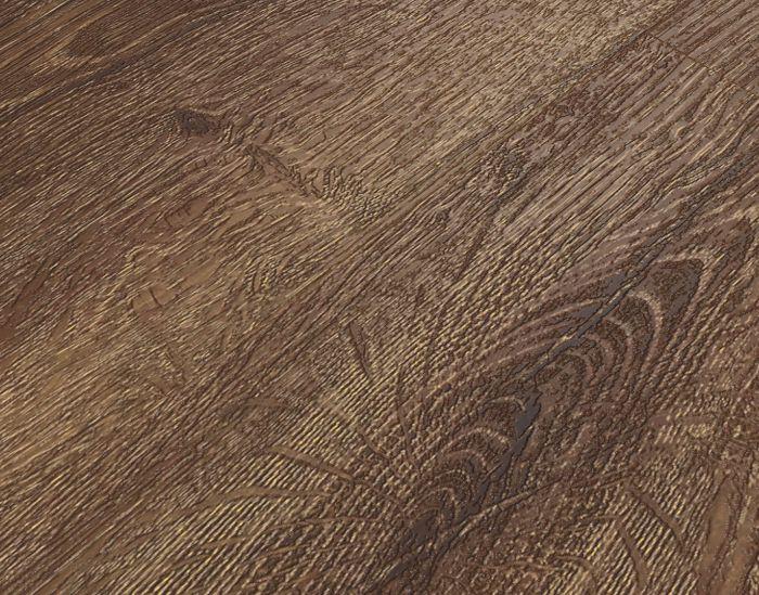 Suelo vinílico Gran Formato Adore Sovereign Falcon AV085