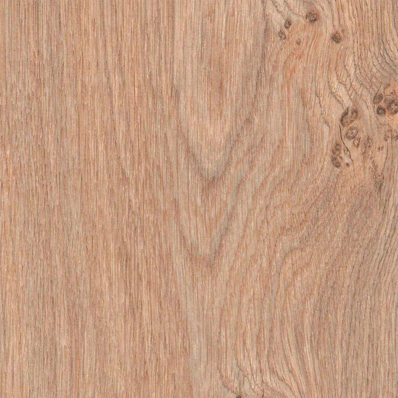 Suelo laminado AC5 Floorpan Blue Palermo Oak Classic FP40