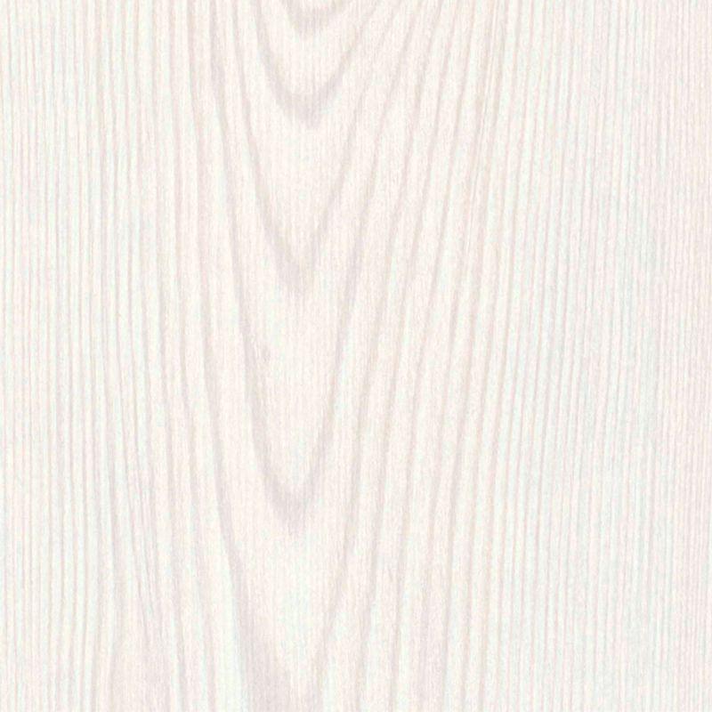 Suelo laminado AC5 Floorpan Blue Pine Helga FP701