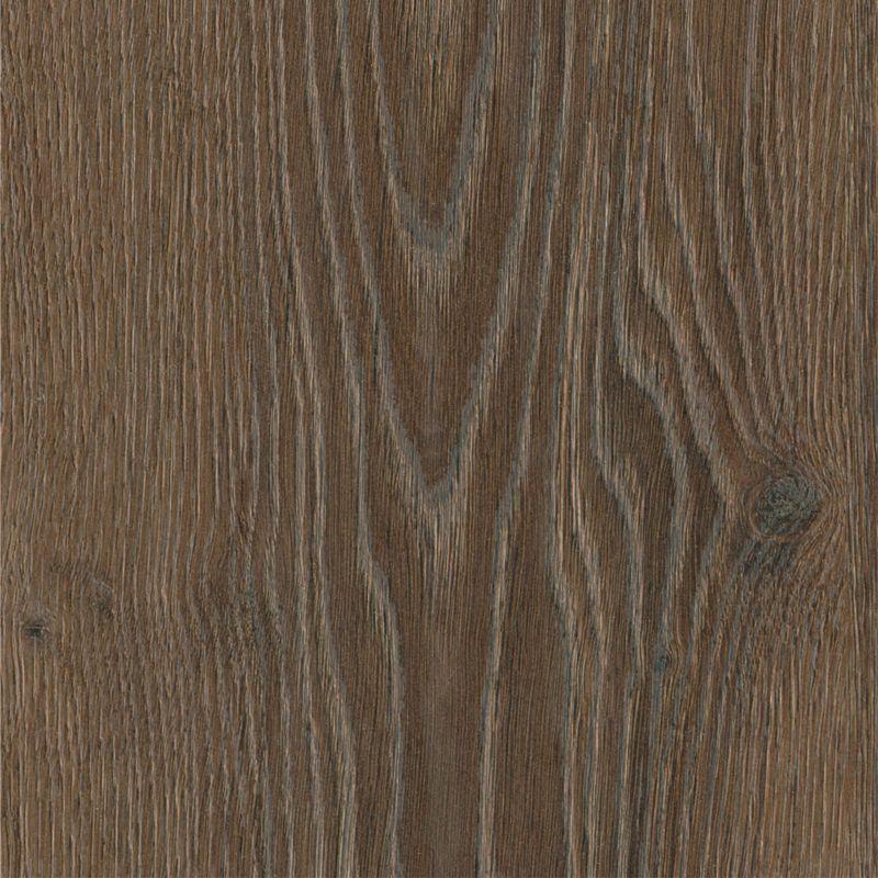 Suelo laminado AC4 Floorpan Orange Caramel Oak FP956