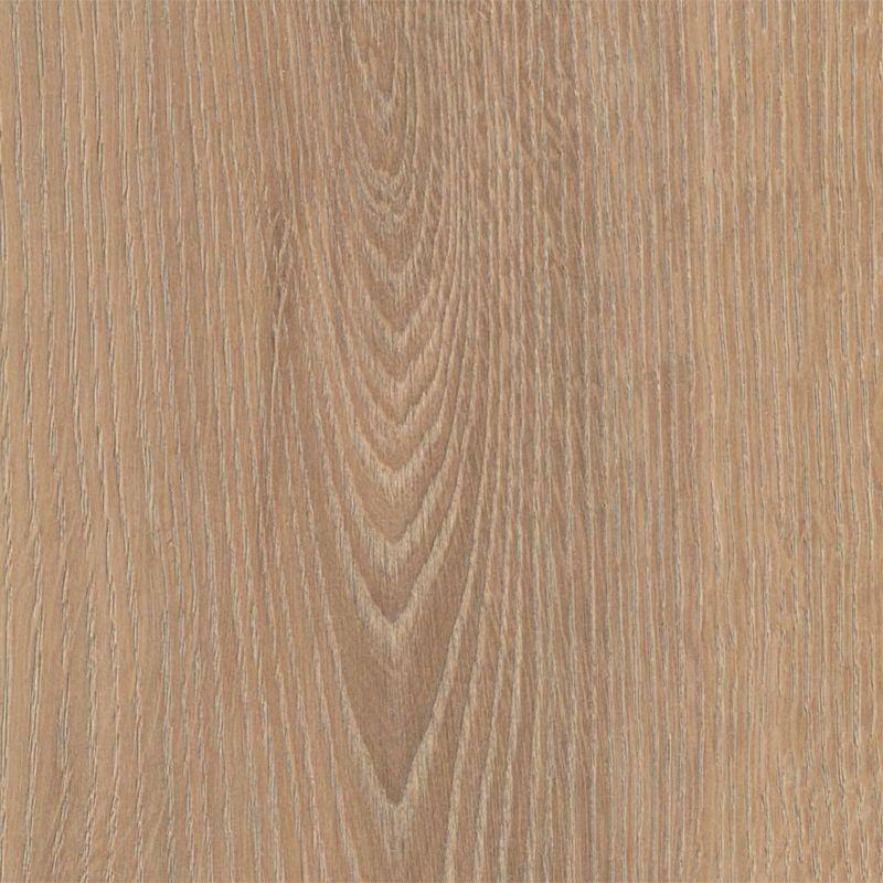 Suelo laminado AC4 Floorpan Orange Tirol Oak FP954