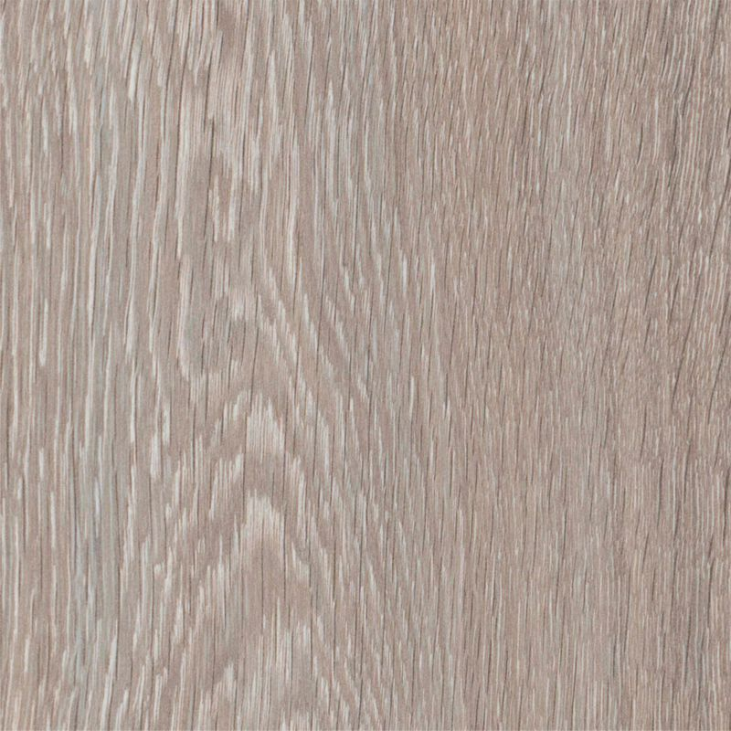 Suelo laminado AC4 Floorpan Yellow Canyon Oak Grey FP19