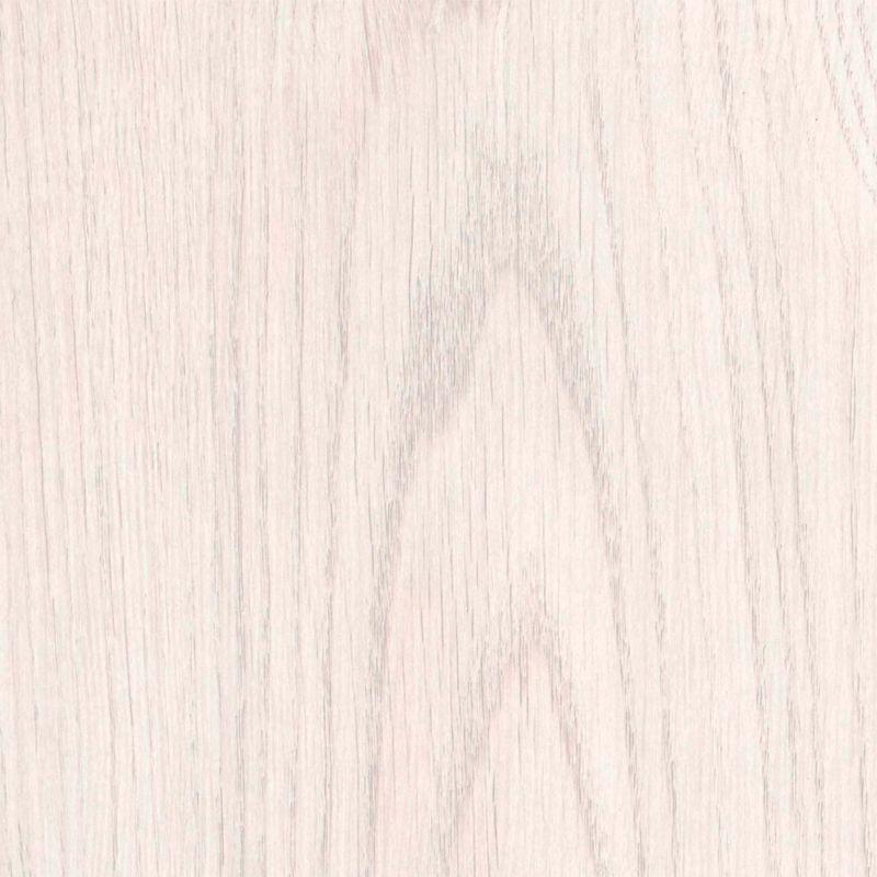 Suelo laminado AC4 Floorpan Yellow Oak Earl FP201