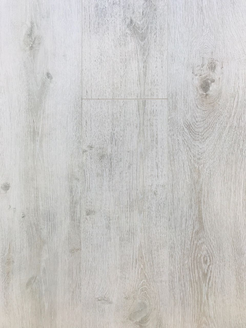 Suelo laminado AC5 Floorpan Blue Everest Oak Light FP44