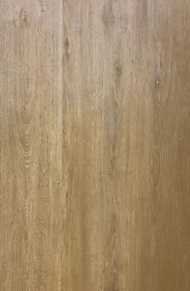 Suelo vinílico SPC Nixtep Roble Auténtico