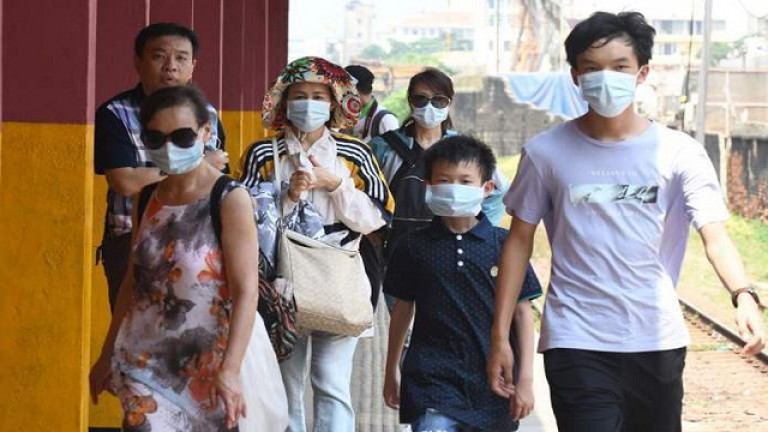 brote-coronavirus-china-afecta-industria_0_32_695_432