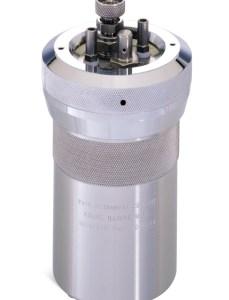 1108 Oxygen Combustion Bomb