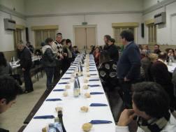 Festa di Sant'Antonio 2016