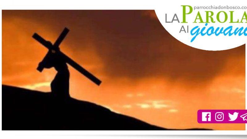 Mercoledì XXXI settimana TO B – Commento e Vangelo