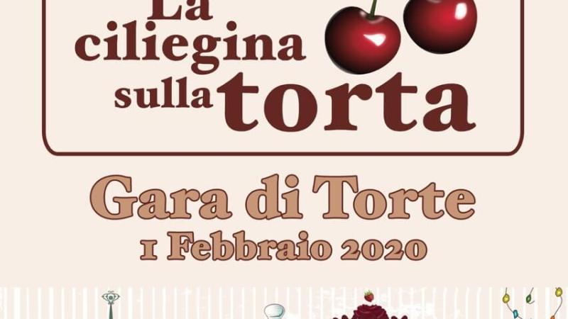 Gara di Torte – 5° edizione