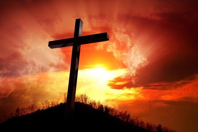 Passione del Signore – Testi dei Canti
