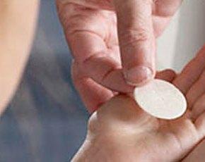 Dal 19 settembre aperte le iscrizioni al catechismo per la Comunione