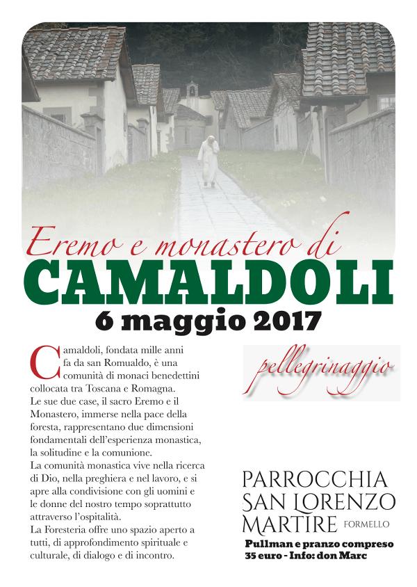 camaldoli_manifesto