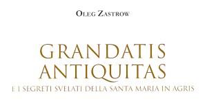 grandatis-antiquitas