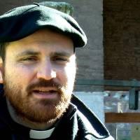 I cinque passi al mistero: catechesi di Padre Maurizio Botta (ascolto registrazioni audio)