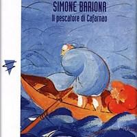 Buona Letteratura Cristiana (suggerimenti di Andrea Monda): Ferruccio Parazzoli-Simone Bariona