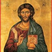 CRISTO, SERVO OBBEDIENTE DI DIO