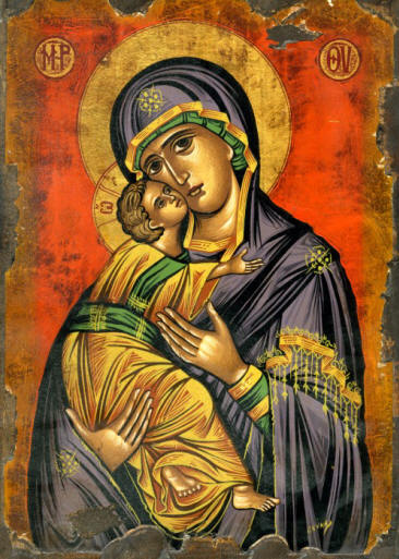 https://i1.wp.com/www.parrocchiasancamillo.org/vitanostra/n6/madonna_con_bambino.JPG