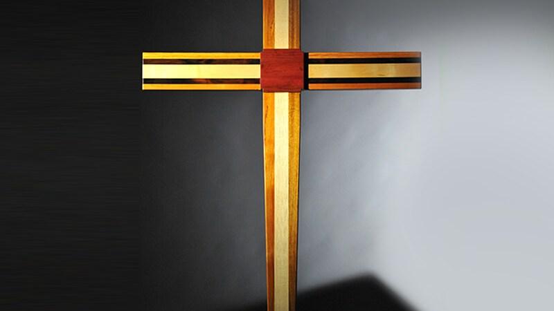 Croce Simbolo