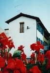 Casa Zoratto