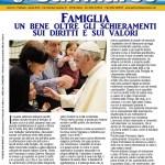 Vivere San Marco n. 1/2016