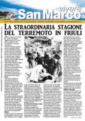 PDF Vivere San Marco n. 3/2016