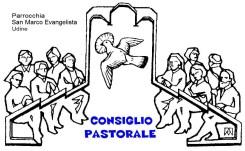 consiglio-pastorale-sm