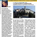 Vivere San Marco n. 1/2006