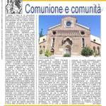 Vivere San Marco n. 3/2007