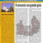 Vivere San Marco n. 5/2007