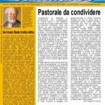 Vivere San Marco n. 1/2008