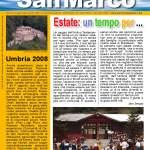 Vivere San Marco n. 3/2008