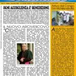 Vivere San Marco n. 4/2009