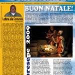 Vivere San Marco n. 5/2009