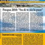 Vivere San Marco n. 2/2010