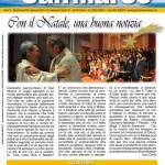 Vivere San Marco n. 4/2010