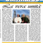 Vivere San Marco n. 1/2011