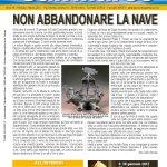 Vivere San Marco n. 1/2012