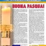 Vivere San Marco n. 2/2012