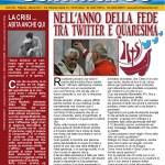 Vivere San Marco n. 1/2013