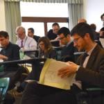 SPES: Scuola di Politica ed Etica Sociale