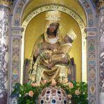 Beata Vergine di Castelmonte