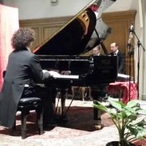 201601-concerto-di-bin_220125