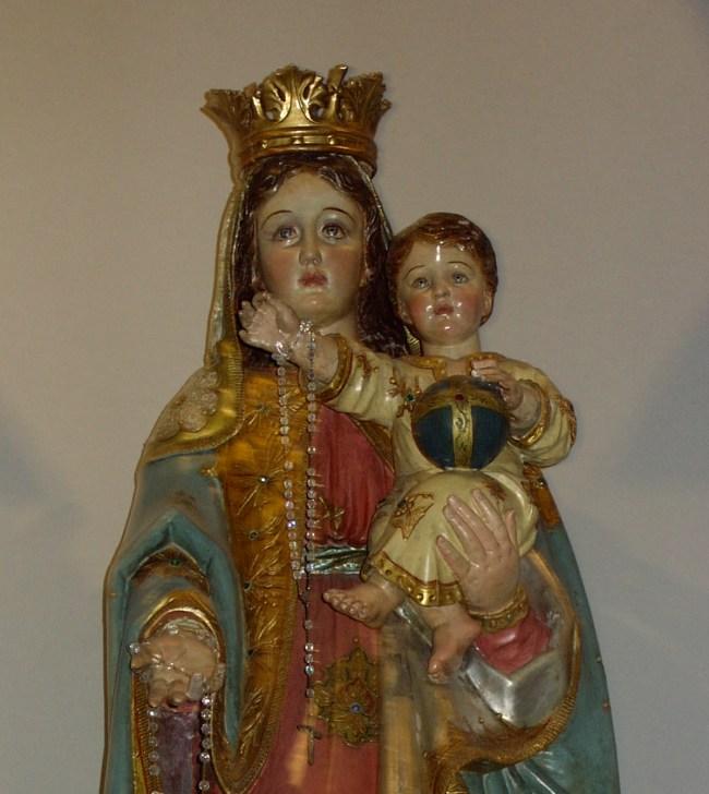 Madonna-col-bambino