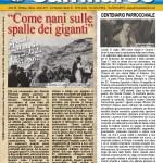 Vivere San Marco n. 1/2017