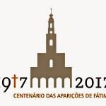 Logo-centenario-fatima-1917-2017