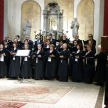 concerto-centenario-CSM