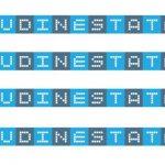 Logo UdineEstate 2017