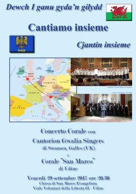 Locandina_Concerto_GWALIA_SINGERS_Galles
